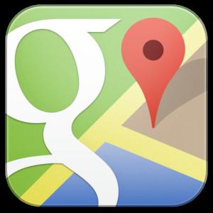 Start GPS